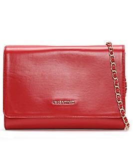 Valentino Bags Alexander Shoulder Bag