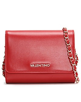 Valentino Bags Alexander Satchel Bag