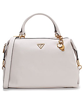 Guess Destiny Satchel Bag