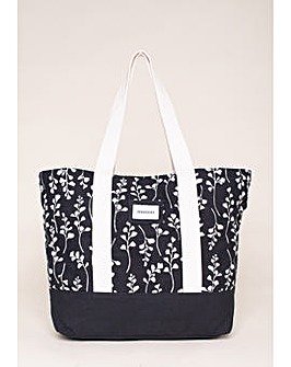 Brakeburn Trailing Beach Bag