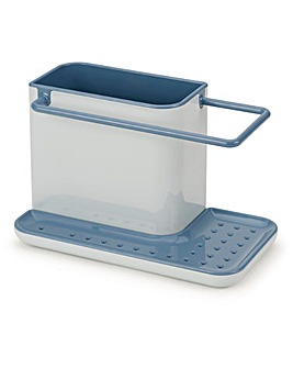 Joseph Joseph Editions Caddy Sink Organiser Sky