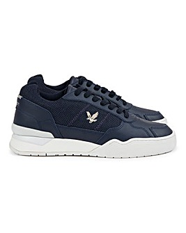 Lyle & Scott Severin Trainer