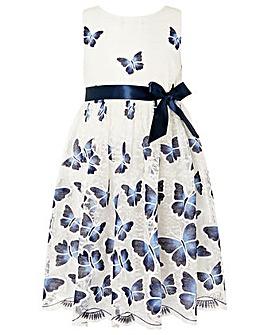 Monsoon Ann-Margarethe Dress