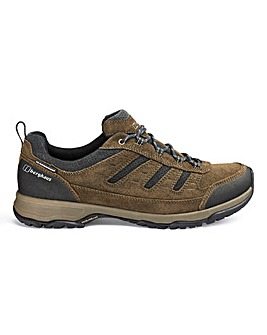 Berghaus Expeditor Active AQ Shoes