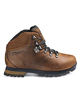 Berghaus Hillwalker II GTX Womens Boots