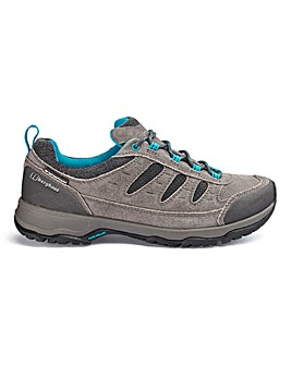 Berghaus Expeditor Active Womens Shoes