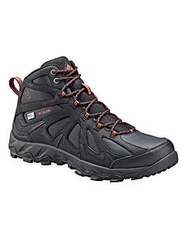 Columbia Peakfreak Waterproof Mid Boots