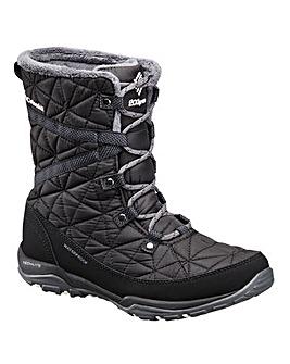 Columbia Loveland Mid Boots