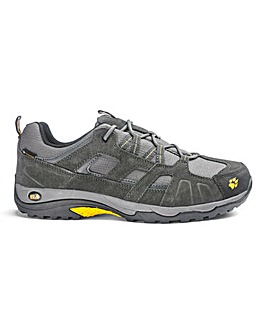 Jack Wolfskin Vojo Hike Texapore Shoes