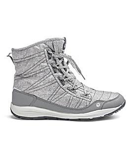 Jack Wolfskin Portland Boots