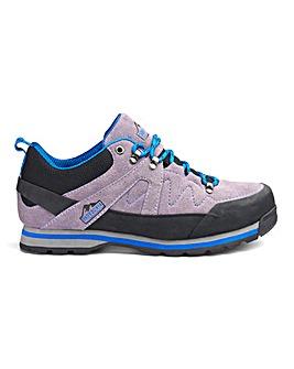 Snowdonia Mens Walking Shoe