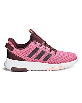 adidas Cloudfoam Racer TR Trainers