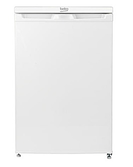 Beko Under Counter Freezer White