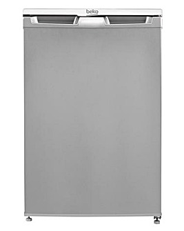 Beko Under Counter Fridge & Freezer Box