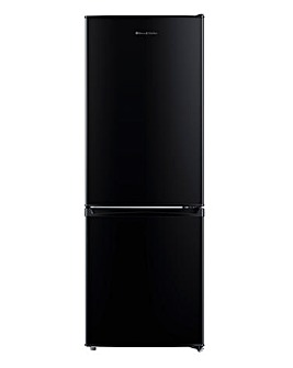 Russell Hobbs RH50FF144B 144cm High 50cm Wide Fridge Freezer