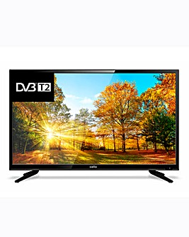Cello 32in Freeview HD TV