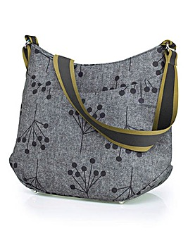 Cosatto Changing Bag - Hedgerow