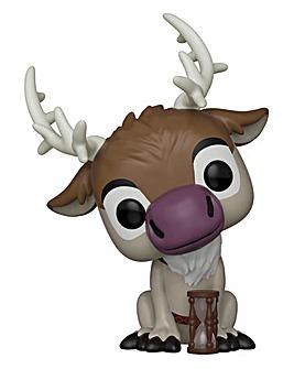 POP! Figure Disney Frozen II - Sven