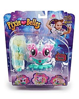 Pixie Belles Power Pods Rosie