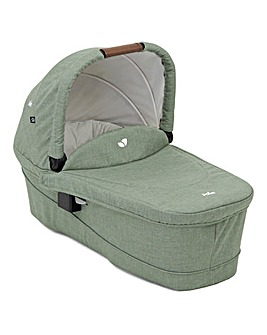 Joie Ramble XL Carrycot - Laurel