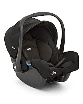 Joie Gemm Group 0+ Car Seat - Ember
