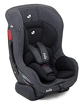 Joie Tilt Group 0+/1 Car Seat - Pavement