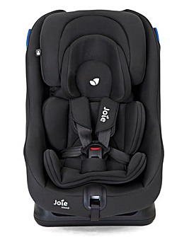 Joie Steadi Group 0+/1 Car Seat - Coal