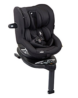 Joie Spin 360 i-Size Group 0+/1 Car Seat