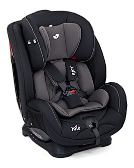 Joie Stages Group 0+/1/2 Car Seat