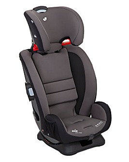 Joie Every Stage Group 0+/1/2/3 Car Seat
