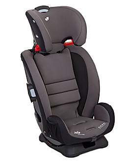 Joie Every Stage Group 0+/1/2/3 Car Seat - Ember