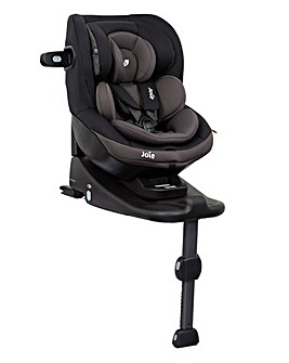 Joie i-Venture i-Size Group 0+/1 Car Seat - Ember