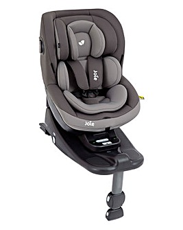 Joie i-Venture i-Size Car Seat