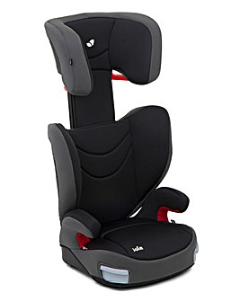 Joie Trillo Group 2/3 Ember Car Seat