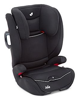 Joie Duallo Group 2/3 Car Seat