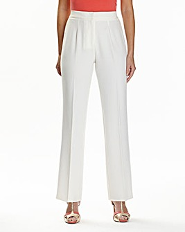 NightingalesTailored Trousers L 29in