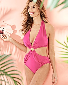 Simply Yours The Wow Swimsuit