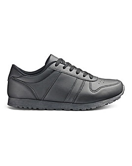bb58c094a472 Womens Trainers - Wide Fit Adidas