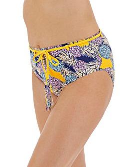 a5685473b8 Plus Size Swimwear | Swimming Costumes & Bikinis | Simply Be