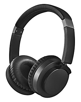 Akai Noise Cancelling Headphones