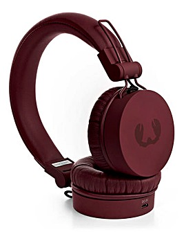 Fresh n Rebel Berry Caps Headphones