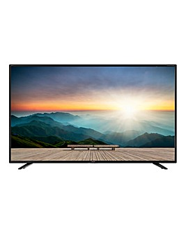 Sharp 40in HD Smart Freeview TV