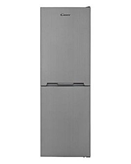 Candy Bello 259L Fridge Freezer