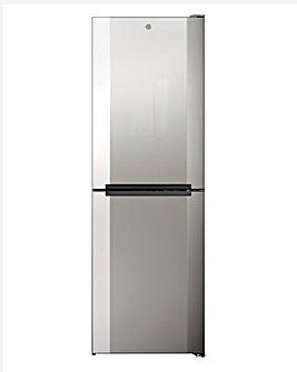 Hoover Total No Frost Fridge Freezer