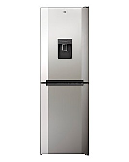 Hoover Fridge Freezer & Water Dispenser