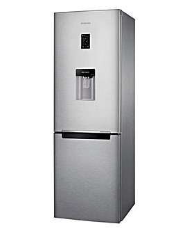Samsung RB31FDRNDSA/EU Fridge Freezer