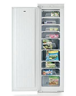 Candy CFFO3550E/1 Larder Freezer