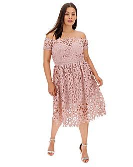 5688b433b48f3 Curve & Plus Size Occasion Dresses | Evening Dresses | Simply Be