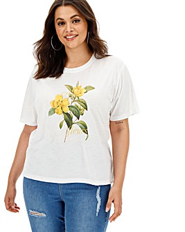 1071330a8 Women's Plus Size Fashion From Sizes 12 To 32 | Simply Be