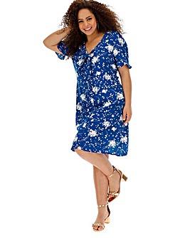 037fc3ef80fd Oasis | Dresses | Womens | Fashion World